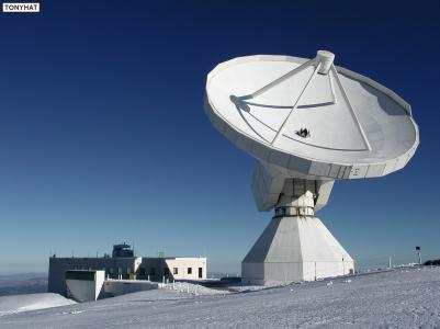 Signal Contact, ISC (IX), BLOG - 18