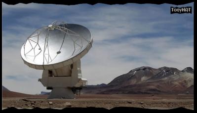 Signal Contact, ISC (IX), BLOG - 24