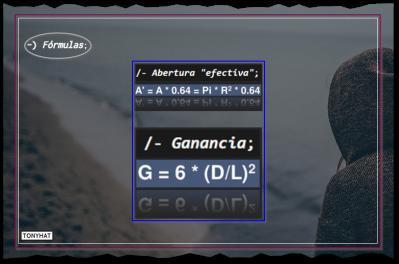 Signal Contact, ISC (IX), BLOG - 3