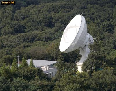 Signal Contact, ISC (IX), BLOG - 32