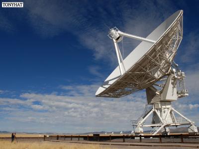Signal Contact, ISC (IX), BLOG - 44