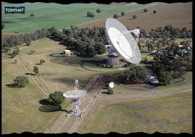 Signal Contact, ISC (IX), BLOG - 48