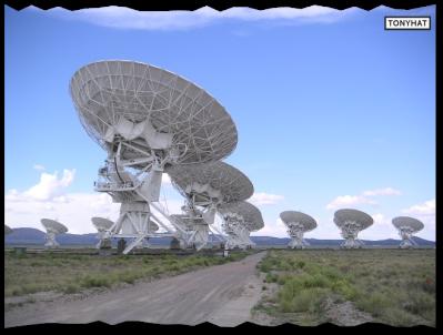 Signal Contact, ISC (IX), BLOG - 8
