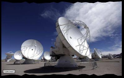 Signal Contact, ISC (IX), BLOG - 9