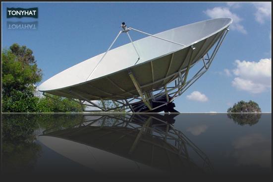Signal Contact, ISC (V), BLOG - 05