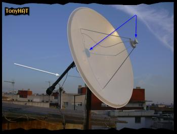 Signal Contact, ISC (V), BLOG - 09