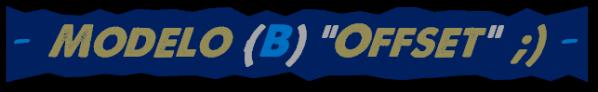 Signal Contact, ISC (V), BLOG - 11