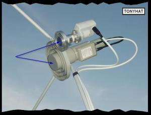 Signal Contact, ISC (V), BLOG - 12