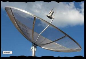 Signal Contact, ISC (V), BLOG - 13
