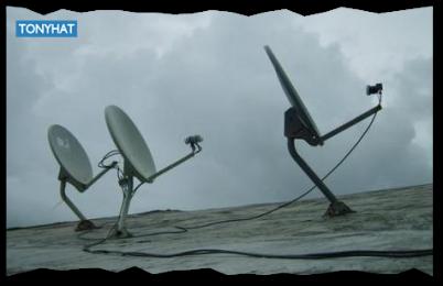 Signal Contact, ISC (V), BLOG - 14