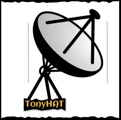 Signal Contact, ISC (VI), BLOG - 31