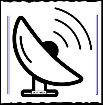 Signal Contact, ISC (VI), BLOG - 36