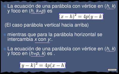 Signal Contact, ISC (VI), BLOG - 37