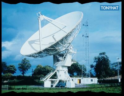 Signal Contact, ISC (VI), BLOG - 43