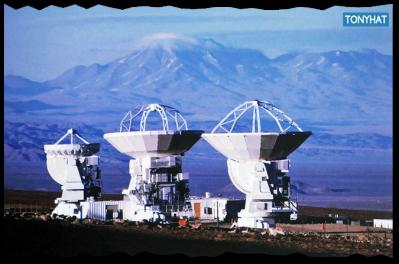 Signal Contact, ISC (VII), BLOG - 11