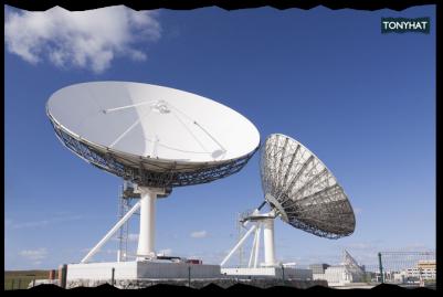 Signal Contact, ISC (VII), BLOG - 29