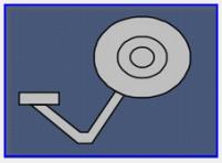 Signal Contact, ISC (VII), BLOG - 34