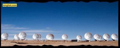 Signal Contact, ISC (VII), BLOG - 35