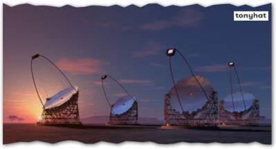 Signal Contact, ISC (VII), BLOG - 39