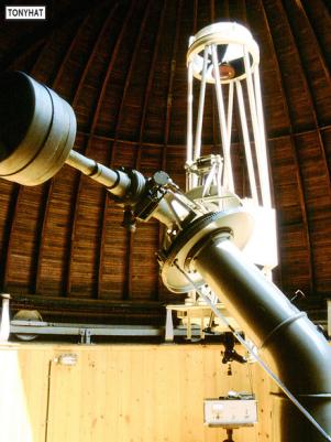 Signal Contact, ISC (VII), BLOG - 43
