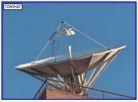 Signal Contact, ISC (VII), BLOG - 52