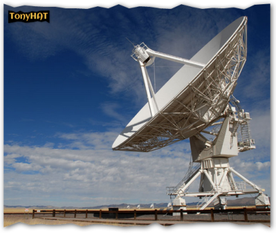 Signal Contact, ISC (VII), BLOG - 53