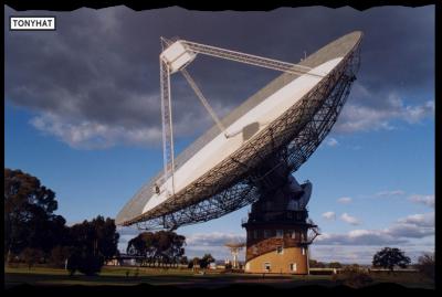 Signal Contact, ISC (VII), BLOG - 55