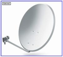 Signal Contact, ISC (VII), BLOG - 57