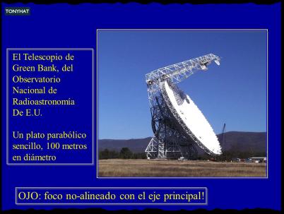 Signal Contact, ISC (VII), BLOG - 61