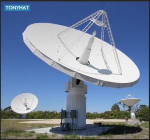 Signal Contact, ISC (VIII), BLOG - 17