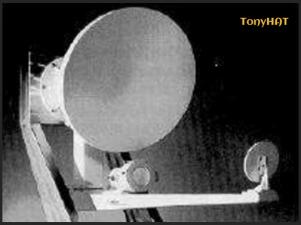 Signal Contact, ISC (VIII), BLOG - 26