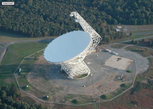 Signal Contact, ISC (X), BLOG - 103