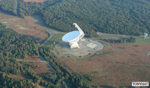 Signal Contact, ISC (X), BLOG - 105