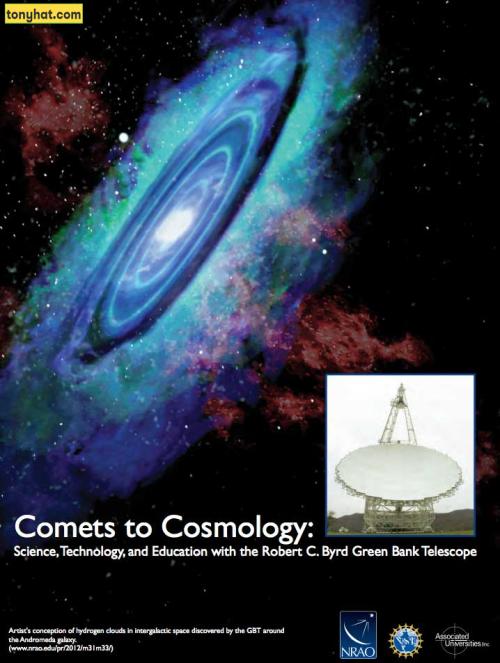 Signal Contact, ISC (X), BLOG - 111