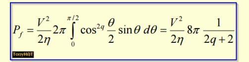 Signal Contact, ISC (X), BLOG - 21