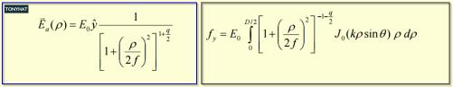 Signal Contact, ISC (X), BLOG - 33