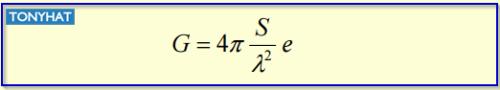 Signal Contact, ISC (X), BLOG - 42