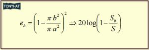 Signal Contact, ISC (X), BLOG - 53
