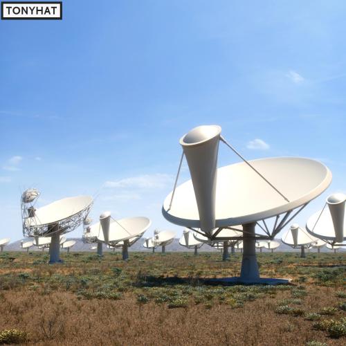 Signal Contact, ISC (X), BLOG - 54