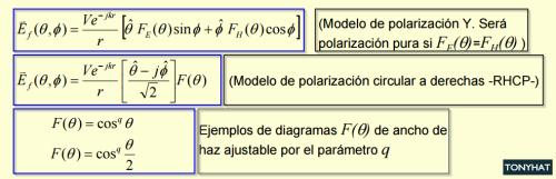 Signal Contact, ISC (X), BLOG - 8