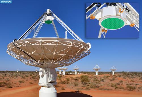 Signal Contact, ISC (X), BLOG - 81