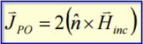 Signal Contact, ISC (X), BLOG - 99
