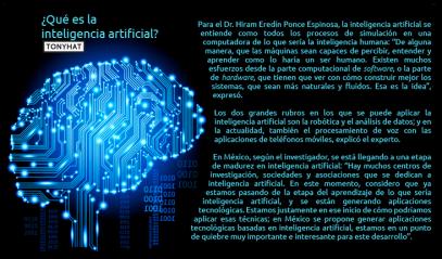 The art of thinking, computing, parte. III - BLOG - 18