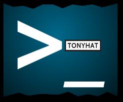 TonyHAT - 281