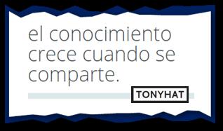TonyHAT - 295