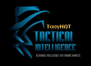 TonyHAT - 355