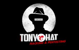 TonyHAT - Grande, 2
