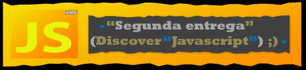 Básicos 21, Disc. Java, parte. 2, BLOG - 042