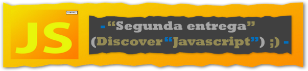 Básicos 21, Disc. Java, parte. 2, BLOG - 042