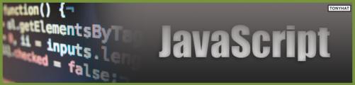 Básicos 21, Disc. Java, parte. 2, BLOG - 047